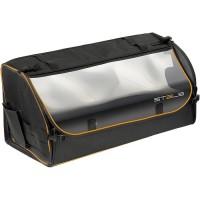 Органайзер универсальный в багажник автомобиля. STELS