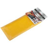 Пакеты для шин 900 х 1000 мм, 18 мкм, для R 13-16, 4 шт, в комплекте. STELS