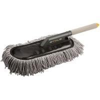 Щетка для удаления пыли, микрофибра. STELS