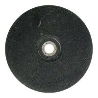 Ролик для трубореза, 25-75 мм. СИБРТЕХ