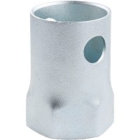 Ключ торцевой ступичный 50 мм. STELS