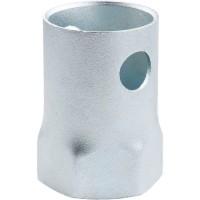 Ключ торцевой ступичный 104 мм. STELS