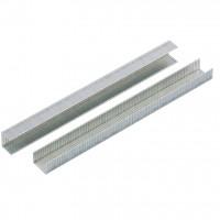Скобы, 12 мм, для мебельного степлера, усиленные, тип 140,1250 шт, GROSS