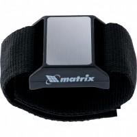 Магнитный браслет для крепежа. MATRIX