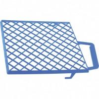 Решетка малярная, пластмассовая 270 х 290 мм, Россия. СИБРТЕХ