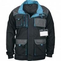 Куртка XXXL. GROSS
