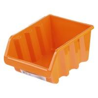 Лоток для метизов 37,5 х 22,5 х 16 см, пластик. Россия STELS