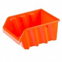 Лоток для метизов 24,5 х 17 х 12,5 см, пластик. Россия STELS