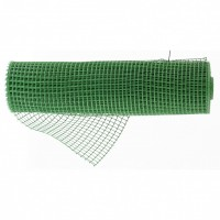 Заборная решетка, 1,5 х 25 м ячейка 55 х 55 мм, ЭКОНОМ. Россия