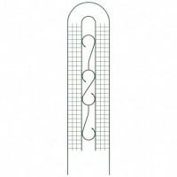 Шпалера «Сетка-узор» 0,5 х 2,1 м. Россия