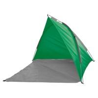 Тент туристический 180 х 110 х 110 см, Camping. PALISAD