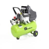 Компрессор воздушный КК-1100/22, 1, 1 кВт, 135 л/мин, 22 л, прямой привод, масляный. СИБРТЕХ