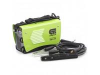 Аппарат инверторный дуговой сварки ИДС-220, 220 А, ПВ 80%, D электрода 1,6-5 мм. СИБРТЕХ