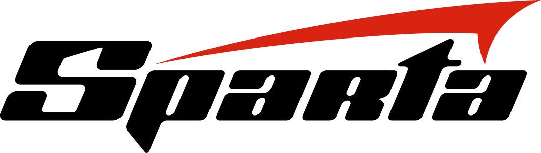 «СПАРТА» sparta-tools.ru